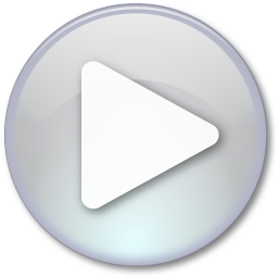 Free Png Video Play Icon image #11396