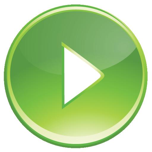 """Résultat de recherche d'images pour """"icone lecture video"""""""