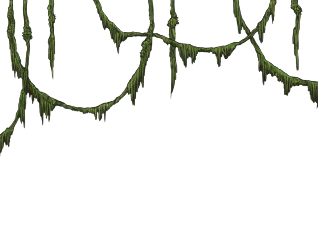 Vines png