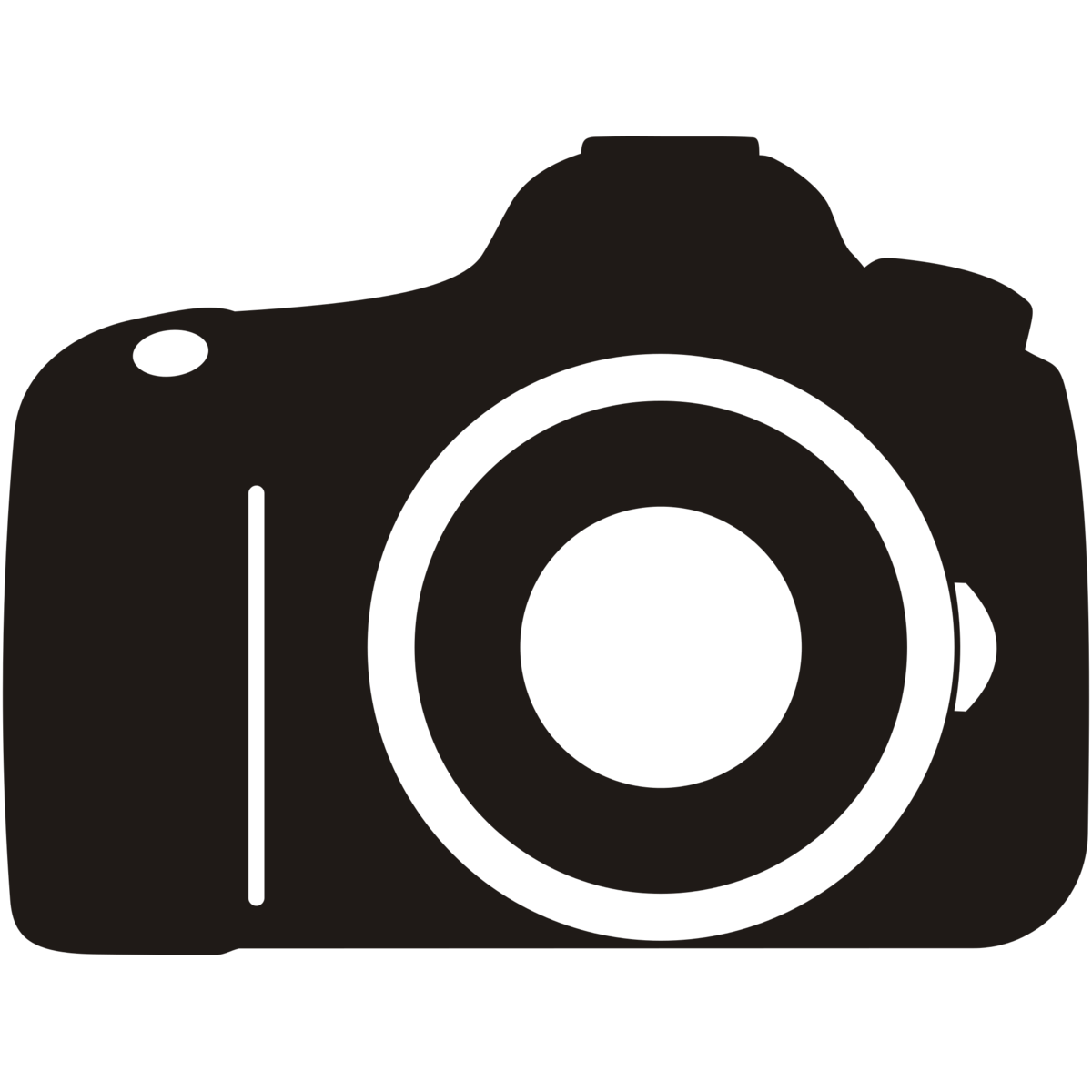 vintage camera png icon camera png