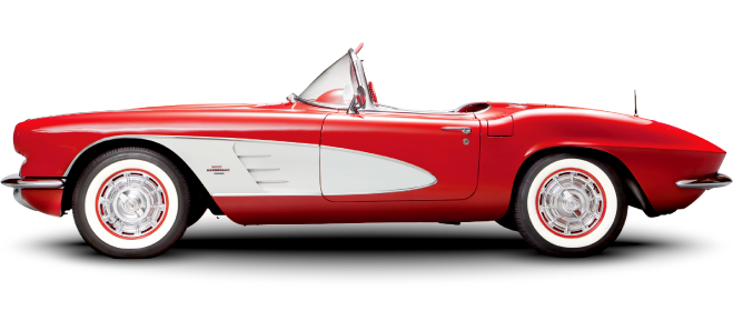 Ultrablogus  Winning Vintage Cars Png  Free Icons And Png Backgrounds With Foxy Vintage Cars Png Image  With Easy On The Eye C Corvette Carbon Fiber Interior Also Vi Rs Interior In Addition New Tundra Interior And Mustang Interior Kits As Well As Wood Grain Car Interior Additionally Starbucks Interiors Photos From Freeiconspngcom With Ultrablogus  Foxy Vintage Cars Png  Free Icons And Png Backgrounds With Easy On The Eye Vintage Cars Png Image  And Winning C Corvette Carbon Fiber Interior Also Vi Rs Interior In Addition New Tundra Interior From Freeiconspngcom