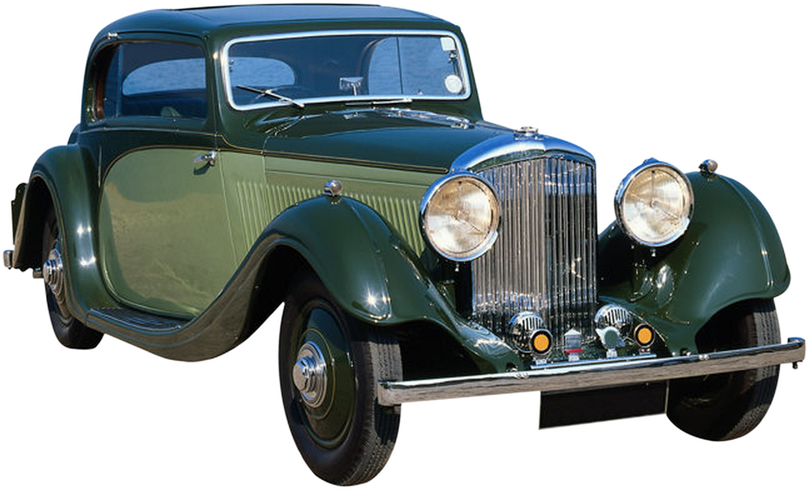 Transparent Png Vintage Cars Background Hd image #33035