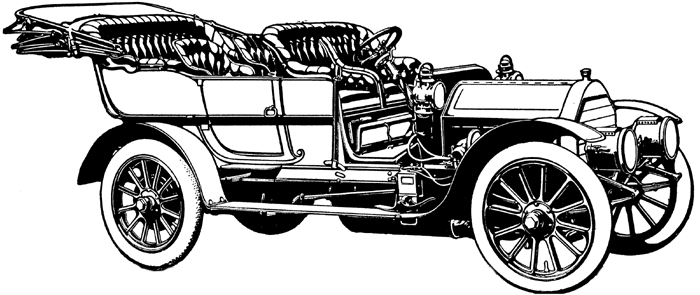 Png Vintage Cars Designs