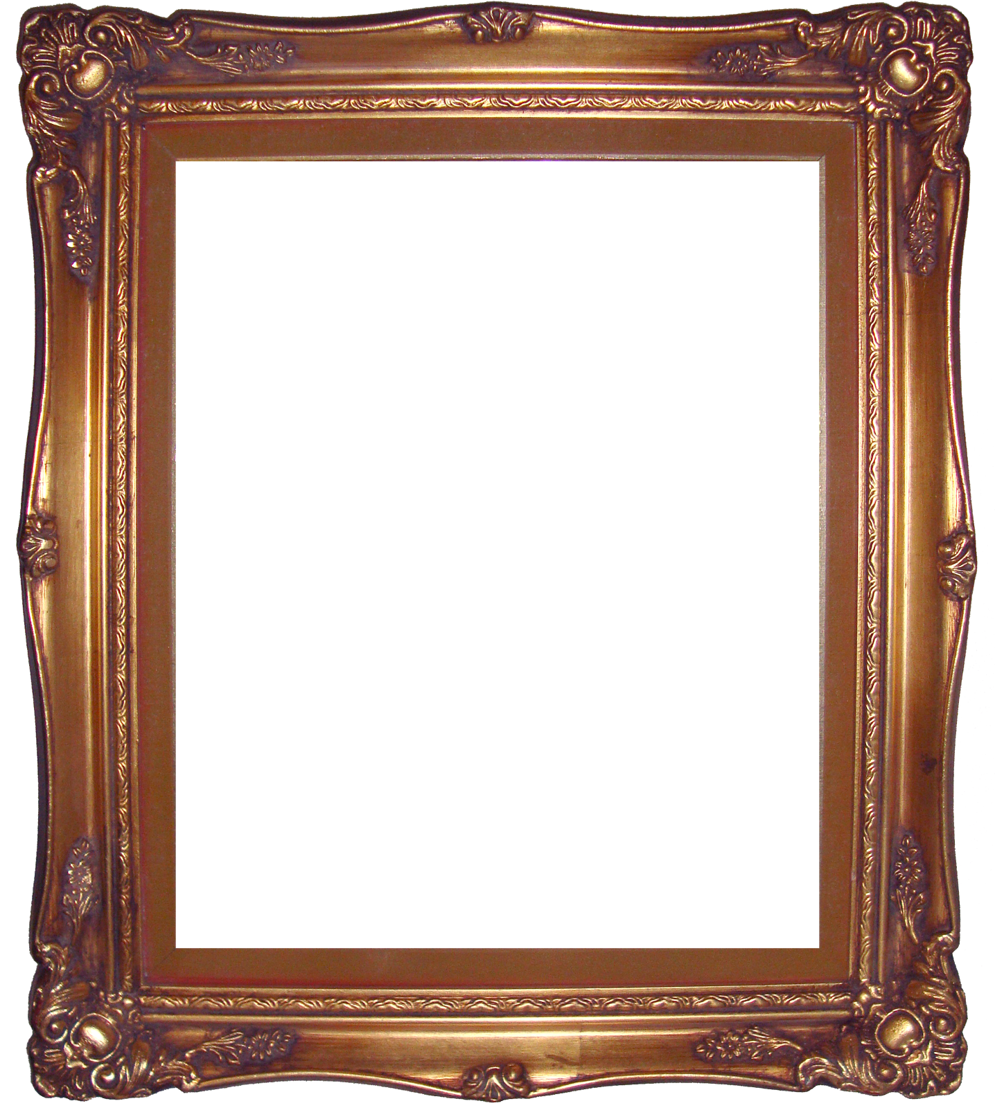 Vintage Frame Transparent PNG Pictures - Free Icons and PNG Backgrounds