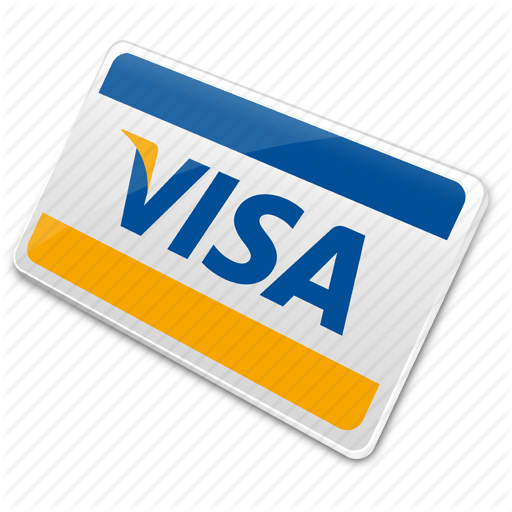 Visa Save download visa PNG images