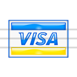 Drawing Visa download visa PNG images