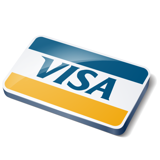 Free Png Visa Download Vector