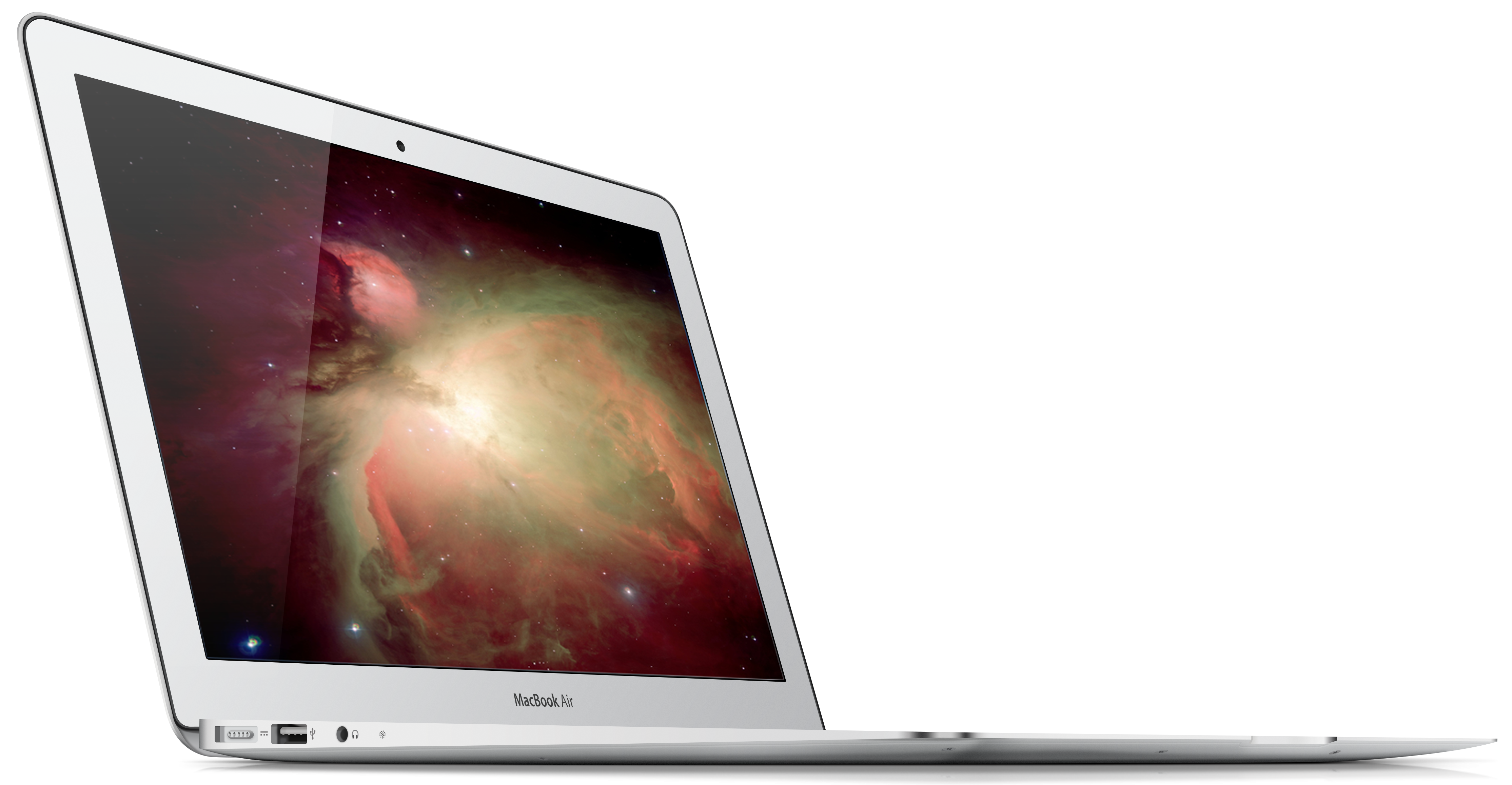 Visually Great Macbook Image image #47618