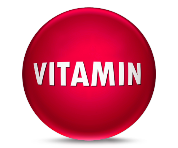 png vector vitamin   icons  png backgrounds