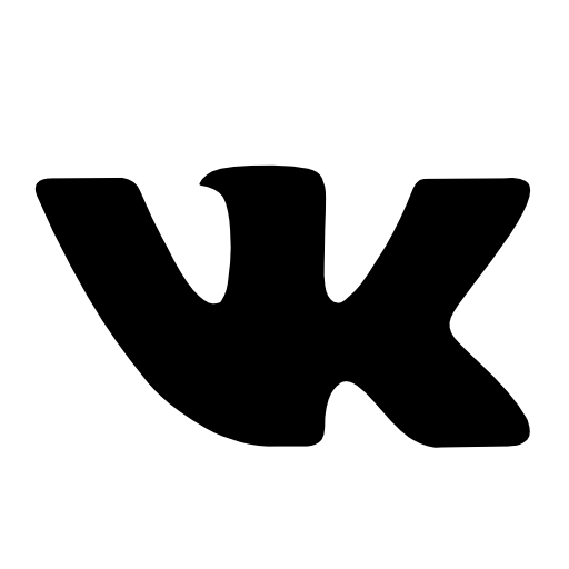 Vk logo icons png vector free icons and png backgrounds vk logo ico image 10699 toneelgroepblik Gallery