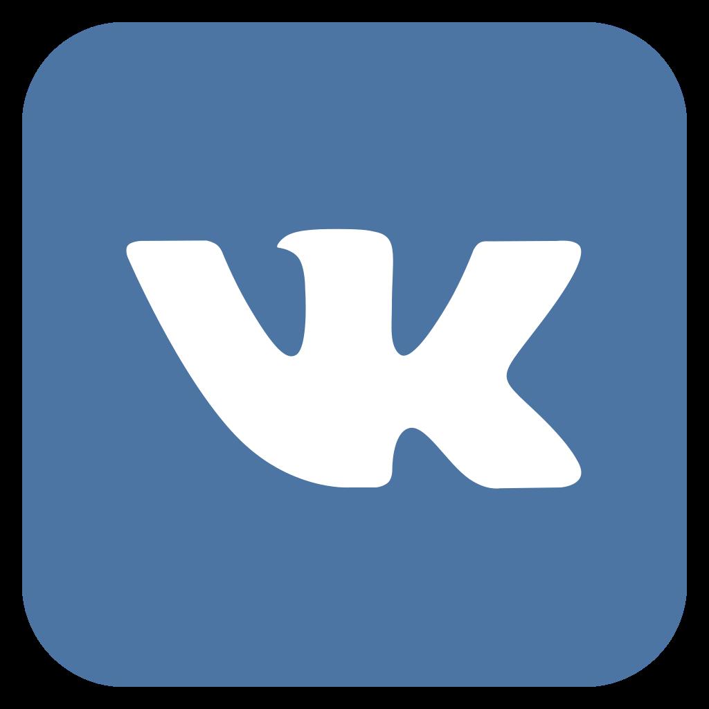 VK logo png