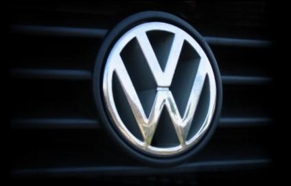 Volkswagen Logo Download Free Vector Png Image 25112