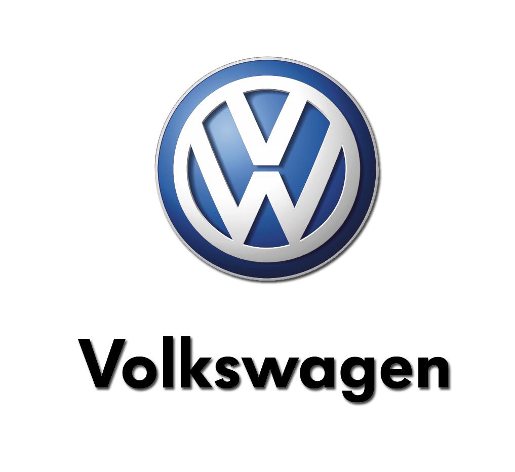 Icon Free Volkswagen Logo Image 25114