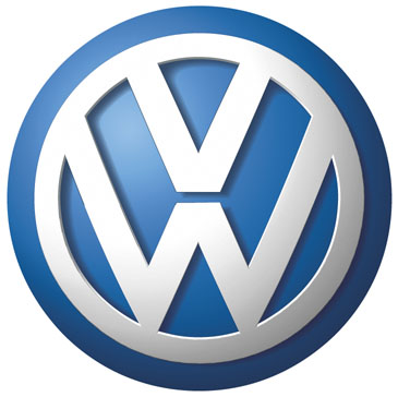 Volkswagen Logo Save Icon Format image #25119
