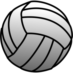 Download Volleyball Ico #3254 - Free Icons and PNG Backgrounds
