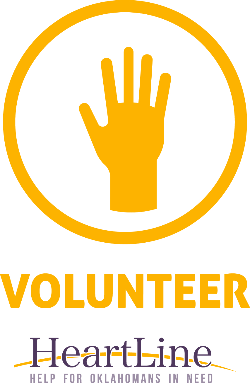 Free Png Volunteer Icon