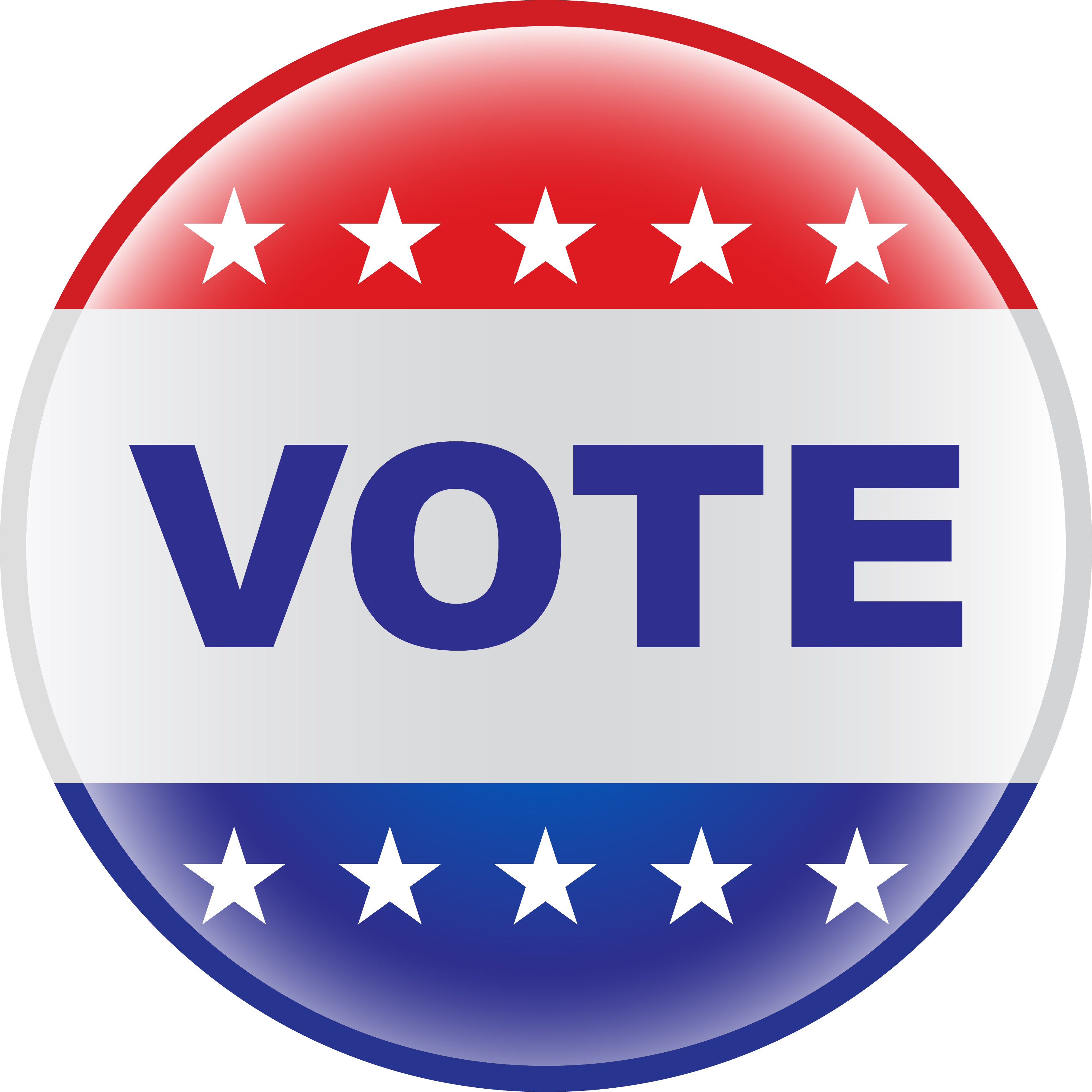 Vote Library Icon image #29801