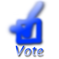 Download Vectors Icon Free Vote