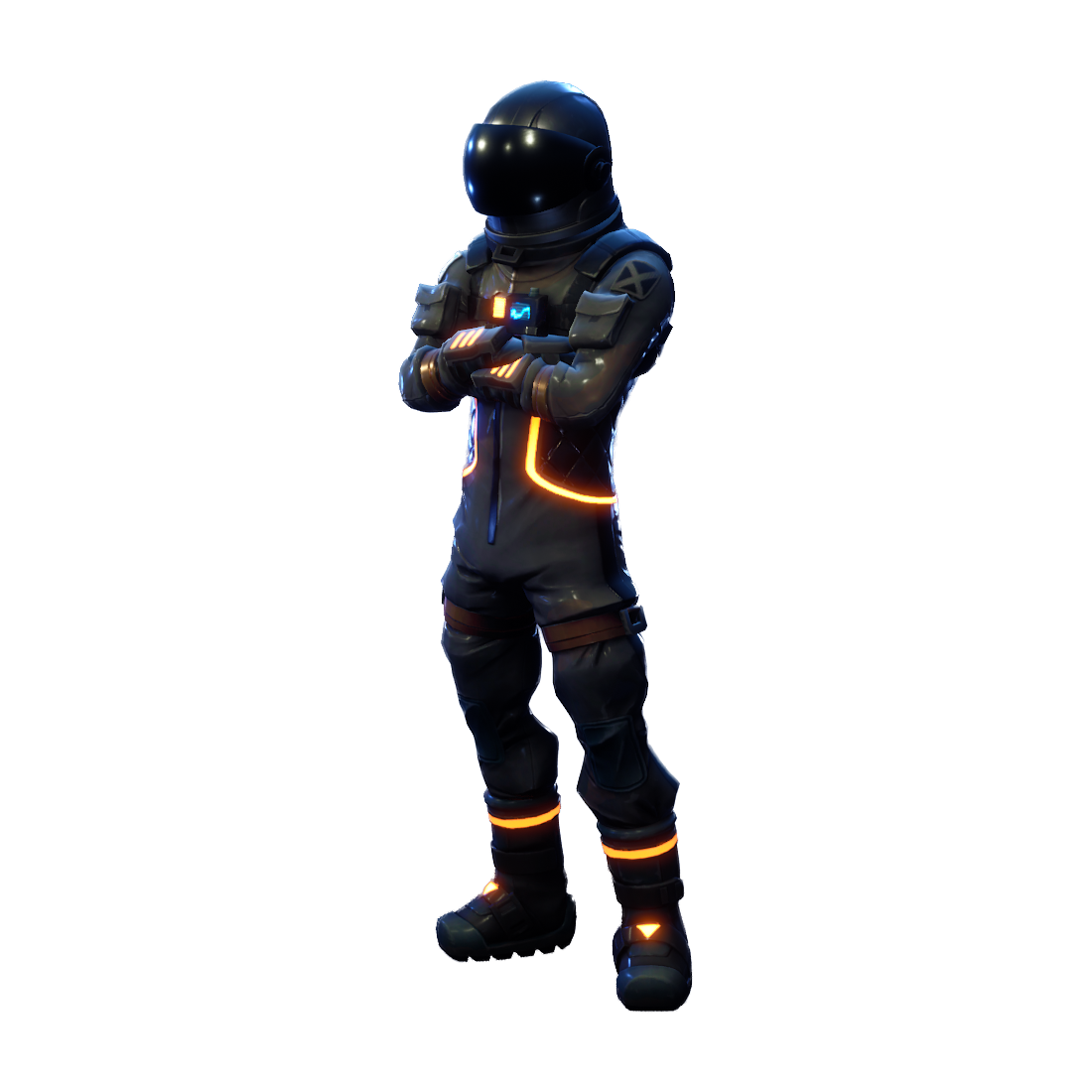 Voyager Fortnite Battle Game Free Download Fortnite Png Images