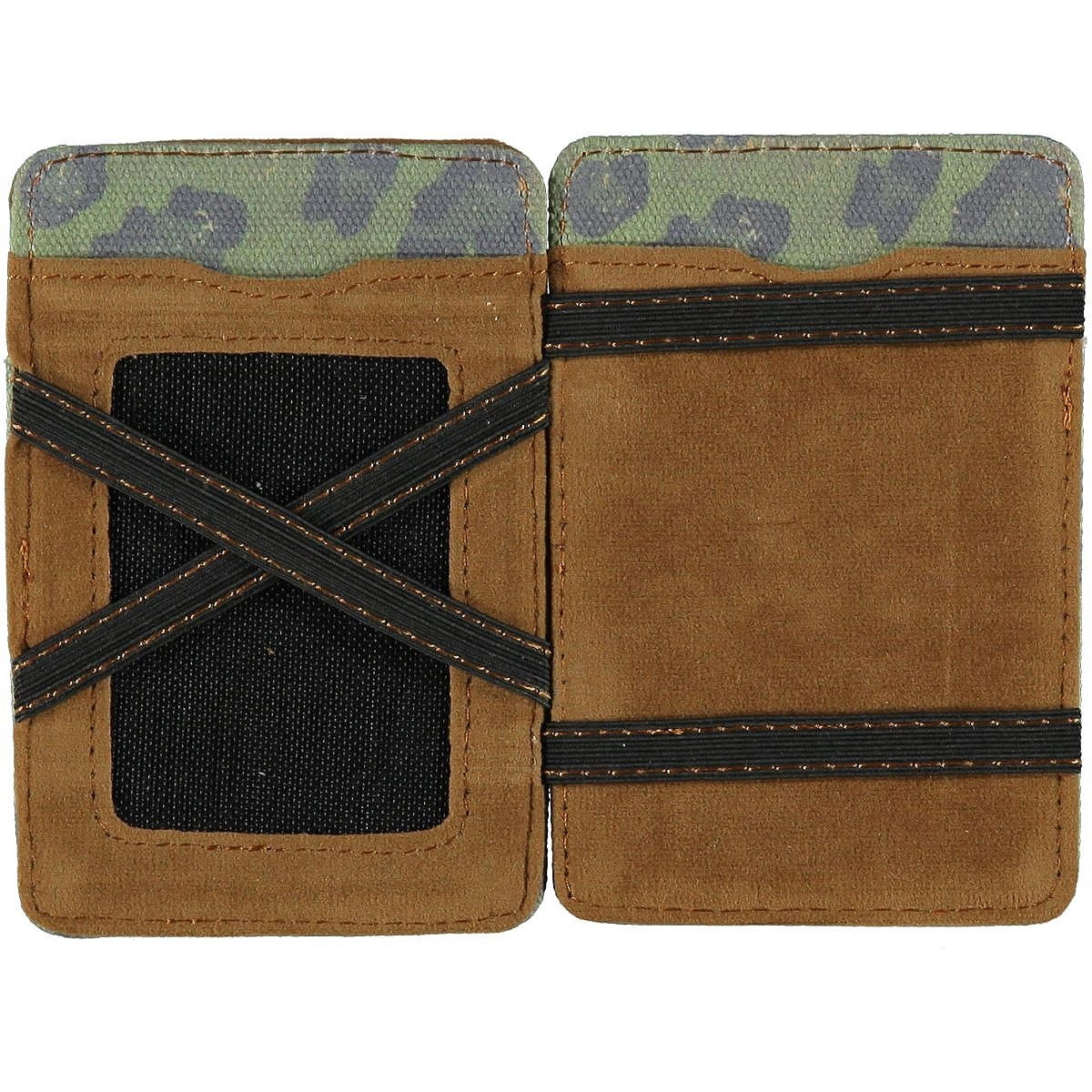 Pictures Icon Wallet image #6014