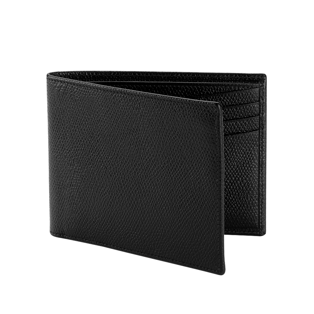 Wallets Png Image image #42799