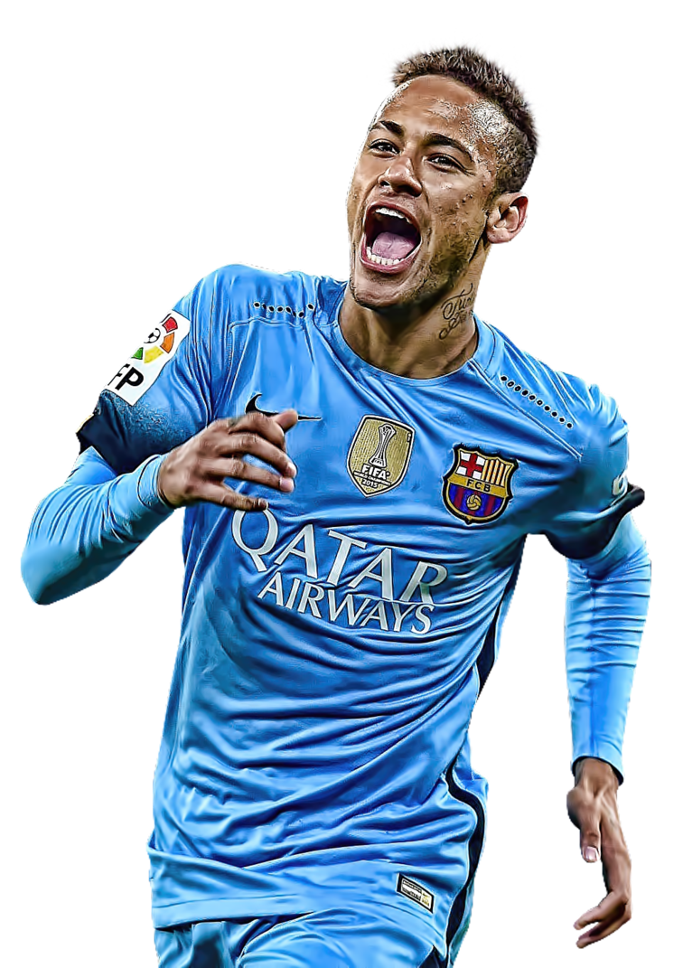 Wallpaper Neymar Jr image #44986