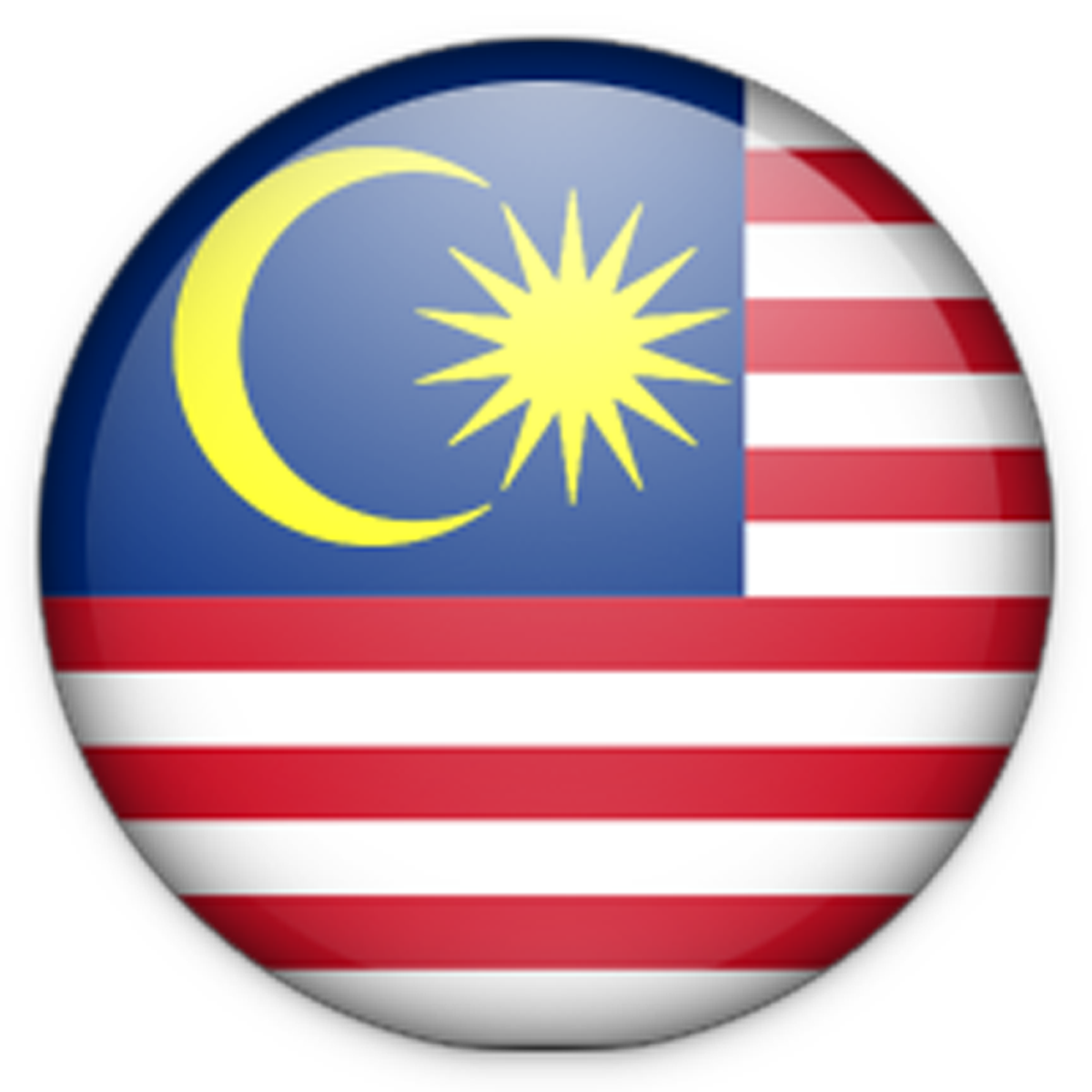 Wallpapers Flag Of Malaysia Png image #41826