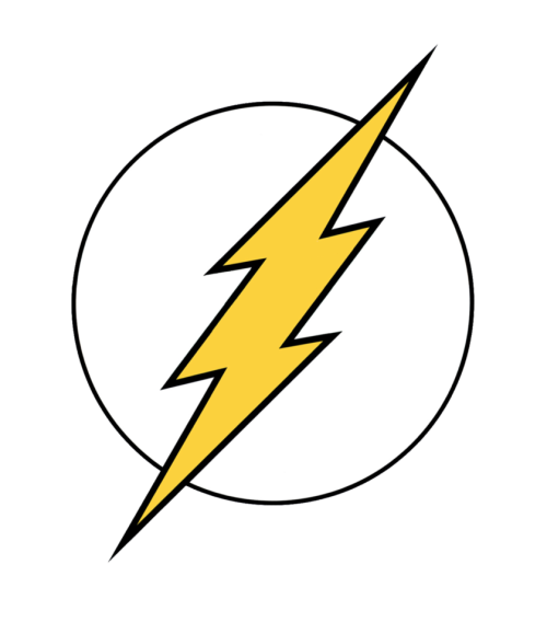 Get Wally West Png Pictures