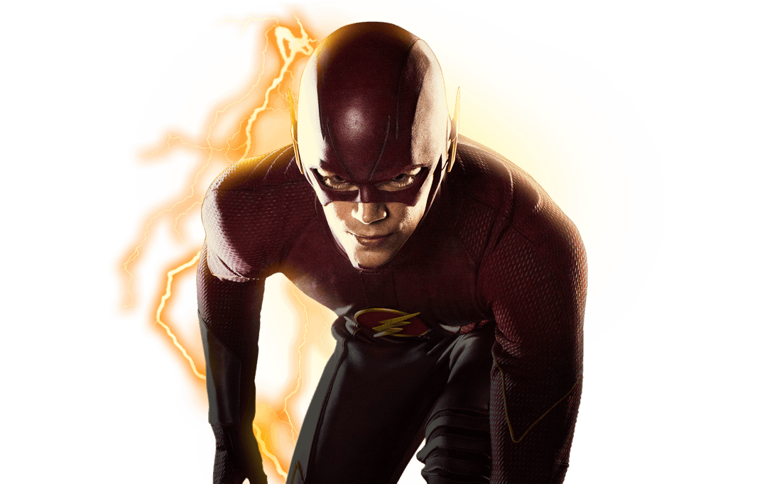 Free Clipart Wally West Pictures