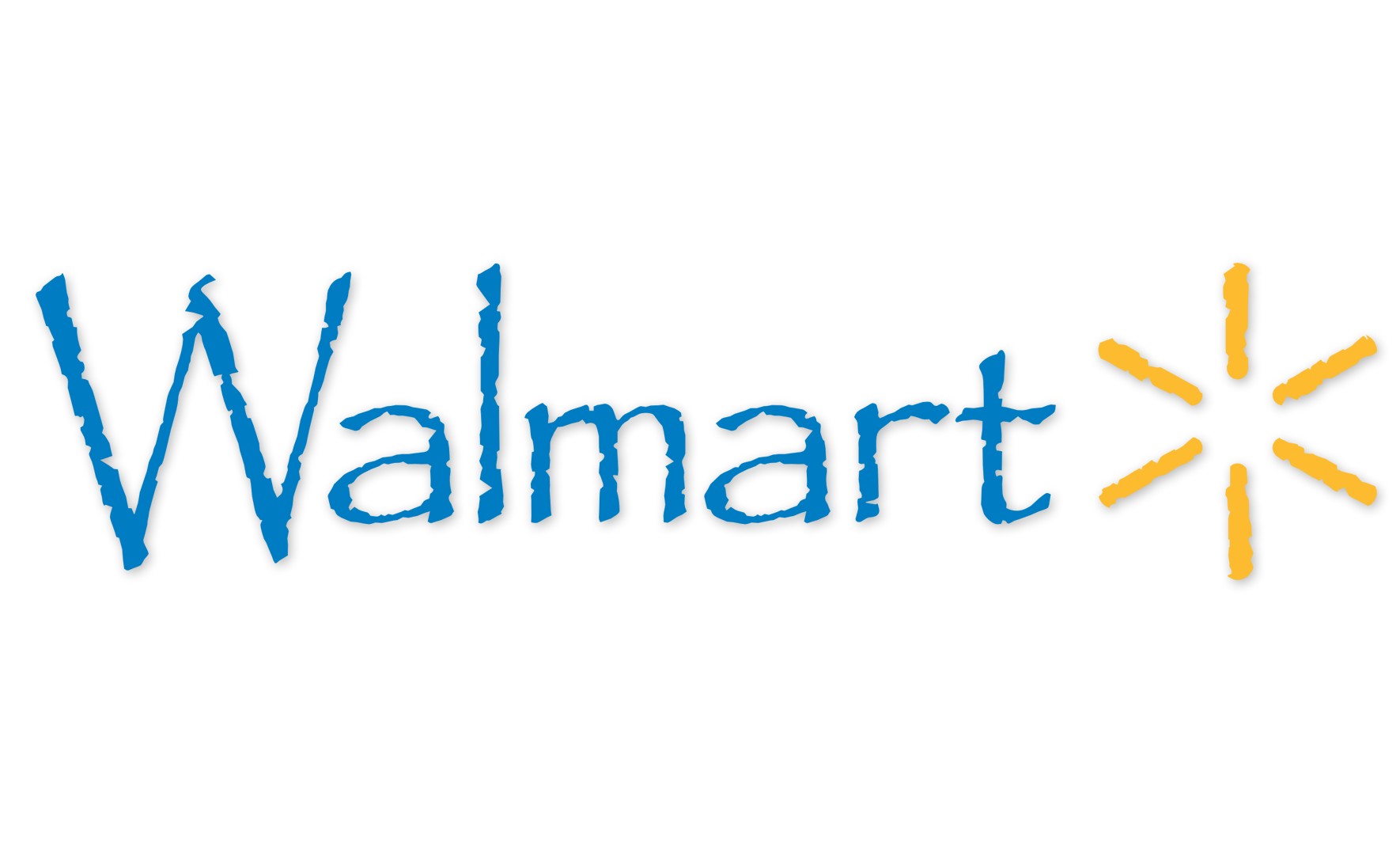 Free Walmart Logo Pictures Clipart image #27968