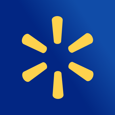 free walmart logo images download 27983 free icons and