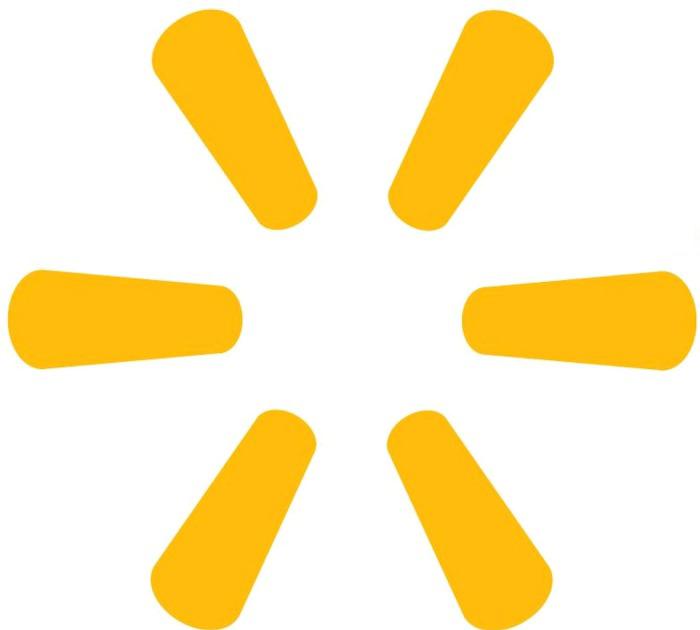 walmart logo transparent png pictures
