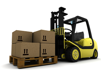 Warehouse Inventory Png Vector image #33855