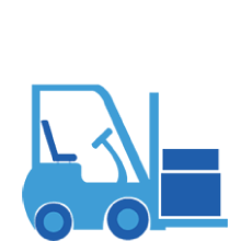 Free Png Warehouse Inventory Download Vector image #33860