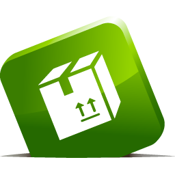 Warehouse Inventory Drawing Icon image #33862