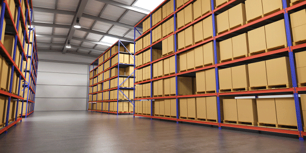 Warehouse Inventory Png image #33859