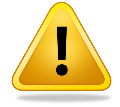warning error icon png