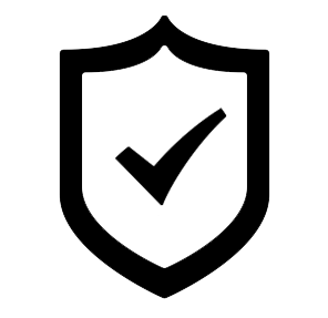 Warranty Icon Png image #38096