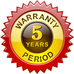 Warranty Icon Png image #38106