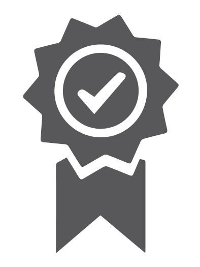 Warranty Icon Png image #38097