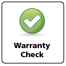 Warranty Icon Png image #38111