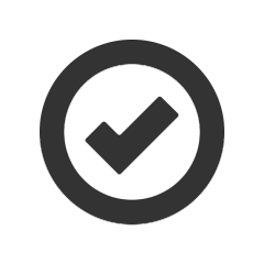 Warranty Icon Png image #38113