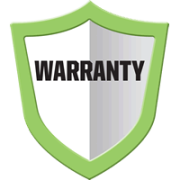 Warranty Icon Png image #38098