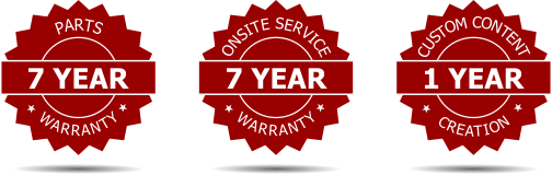 Warranty Icon Png image #38100