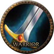 Warrior Icons Windows For image #19488