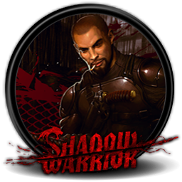 Free Warrior Icon