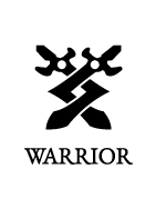Warrior Hd Icon image #19486