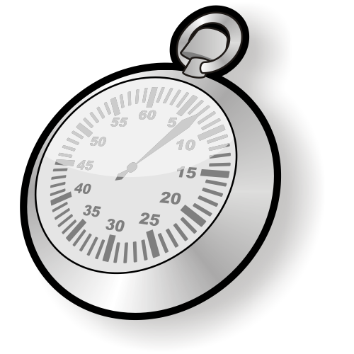 Size Watch Icon image #13169