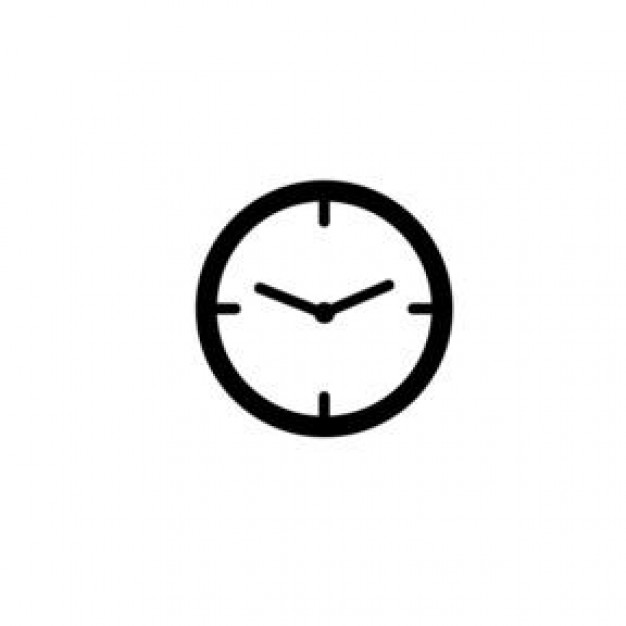 Watch Download Icon Png image #13159