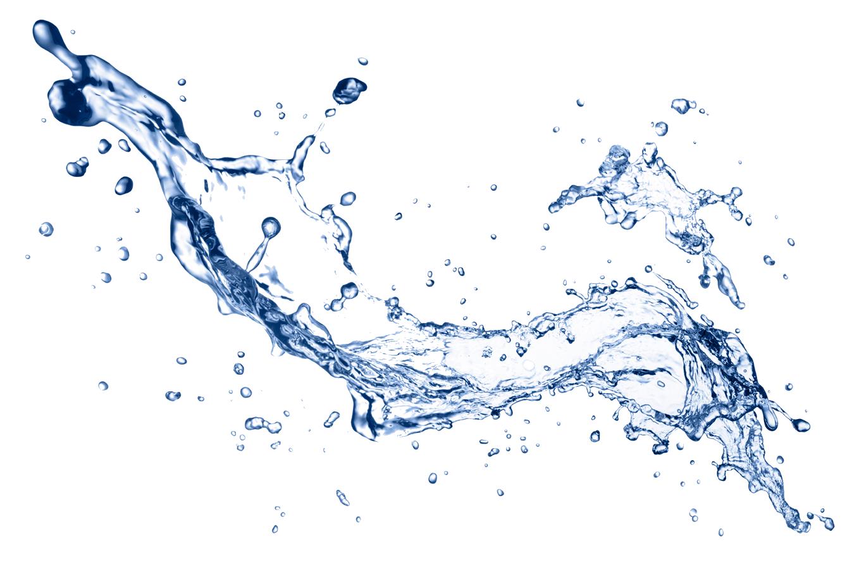 water aqua png